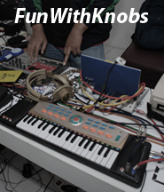 waft - fun with knobs thumbnail
